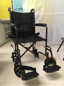 wheelchair hawaii keiki